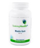 Mastic Gum 550mg