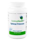 Optimal Primrose