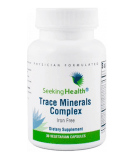 Trace Minerals Complex