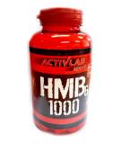 HMB6 1000 120 tab.