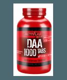DAA 1000