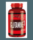 Glutamine3