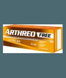 Arthreo-Free 60 kaps.