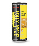 BCAA Xtra Energy In Sport