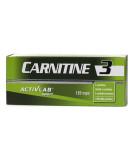 Carnitine3