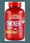 Chicken Protein Amino Caps