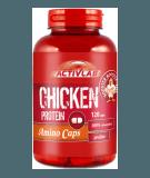 Chicken Protein Amino Caps 120 kaps.