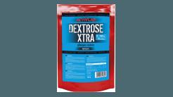 Dextrose Xtra