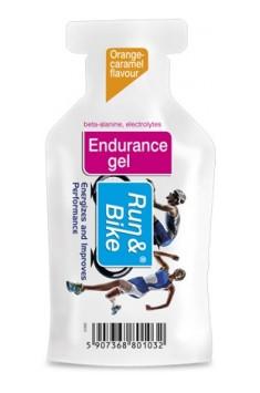 Endurance Gel