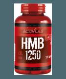 HMB 1250 120 tab.