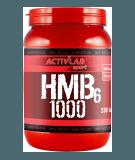 HMB6 1000 230 tab.