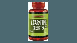 L-Carnitine Green Tea