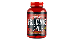 L-Glutamine TC Plus