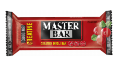 Master Bar