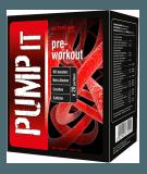 Pump It 20 x 10g