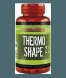 Thermo Shape 2.0 90 kaps.