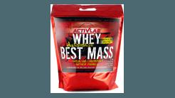 Whey Best Mass