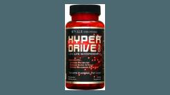 Hyperdrive 3.0