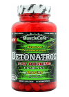 Detonatrol Fat Burner