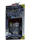 Mellanox Sleep Plus