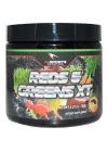 Reds & Greens XT