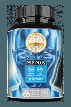 P5P Plus