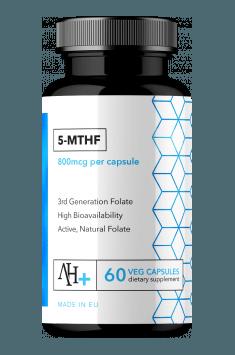 5-MTHF