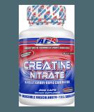 Creatine Nitrate