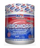 Mesomorph DMAA