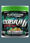 Cobra 6P Extreme