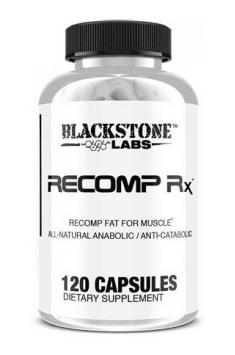 Recomp RX