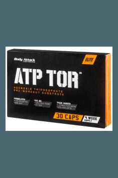 ATP TOR
