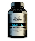 AMP-C