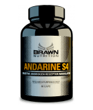 Andarine S4