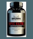 Epic Elite