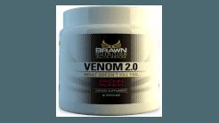 Venom 2.0