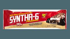 Syntha-6 Decadence Bar