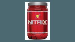 Nitrix AVPT