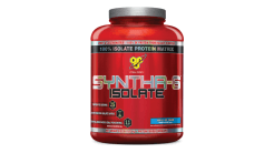 Syntha-6 Isolate