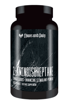 2-aminoisoheptane