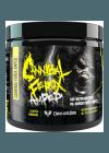 Cannibal Ferox Amped