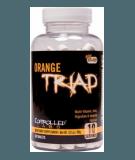 Orange Triad 60 tab.