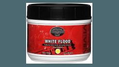White Flood (wersja USA)