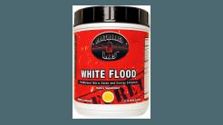 White Flood (wersja UE)