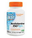 Benfotiamine 150mg