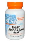 Alpha Lipoic Acid 150mg