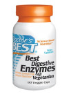 Best Digestive Enzymes
