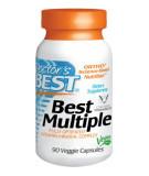 Multi-Vitamin 90 kaps.