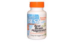 Best Brain Magnesium