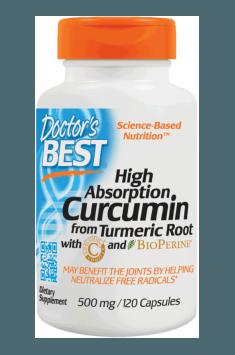 Znalezione obrazy dla zapytania muscle zone high-absorption-curcumin